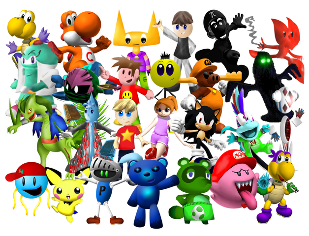 File:FantendoCharacters.png