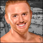 Heath Slater (EWR)