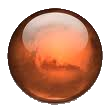 File:Mars icon.png