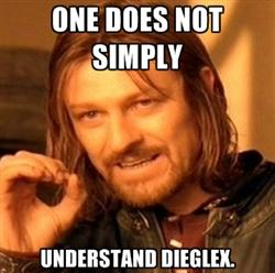 File:One does not simply 2.jpg