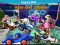 Thumbnail for version as of 17:26, September 2, 2012