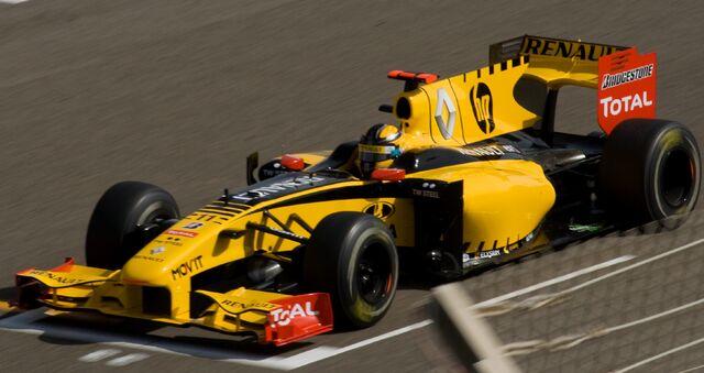 File:Renault R30.jpg