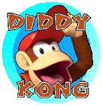 File:DiddyKongIcon-MKU.png