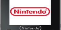 Nintendo Overture (Handheld)