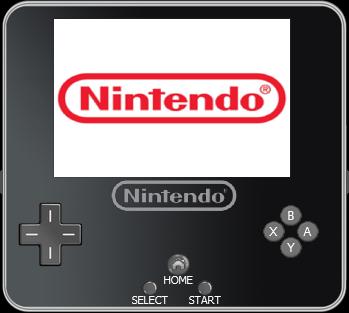 File:Nintendo av.png