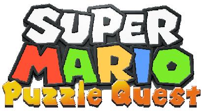 File:SuperMarioPuzzleQuestLogo.png