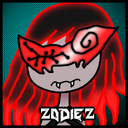 ZC Icon Zodiez