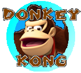 File:DKIcon-MKU.png