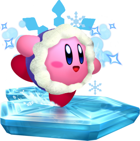 File:Freeze Kirby KDL3D Final.png