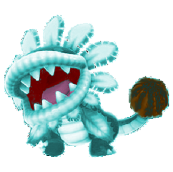 File:Icy Dino Piranha 2.png