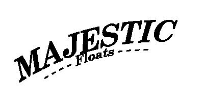 MajesticFloats