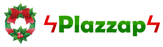 File:PlazzapFHS.png