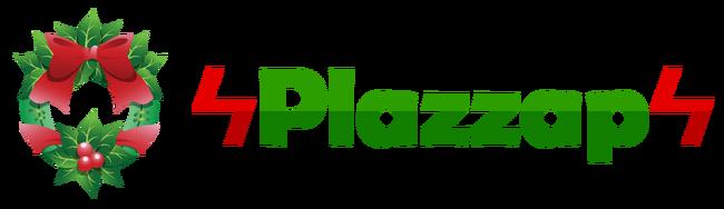 PlazzapFHS