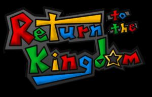 RttK Logo2