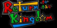 Return to the Kingdom