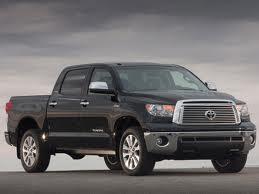 File:Toyota Tundra.jpg