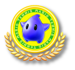 File:MTO- Luma Blue Icon1.png