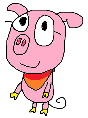 File:Piggy.png