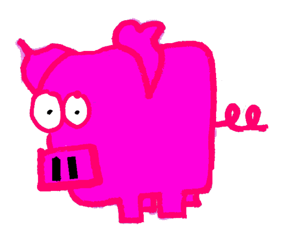 File:Pigster.png
