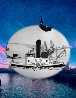 SteamboatWillieAltercation