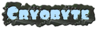 CryobyteLogoFixed