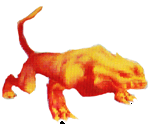 File:Flamehound.png