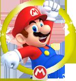 File:MPWii U Mario icon.png