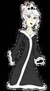 PrincessOnigiri