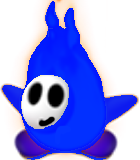 File:Pyro3D.png