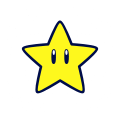 Coupe Étoile