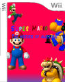 Thumbnail for version as of 05:12, November 30, 2011