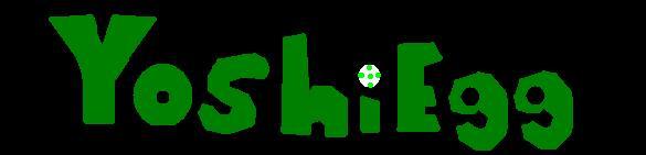 File:YE series Logo.jpg