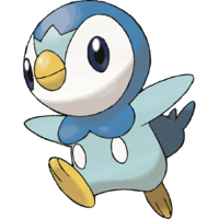 393Piplup 2