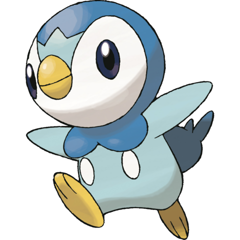 File:393Piplup 2.png