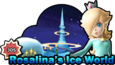 3DSRosalinaIceWorldLogoMKS