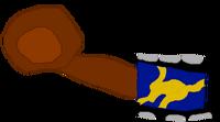 Kremlinglaucher