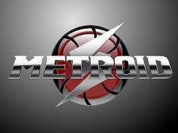 File:METROID LOGO.jpg