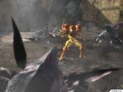 Metroid5