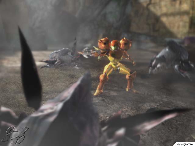 File:Metroid5.jpg