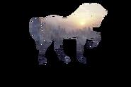 RHE Logo