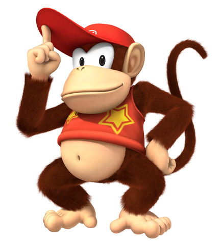 File:437px-DiddyKong2.png
