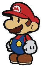 File:Paper Mario.png