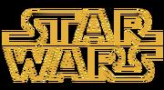 StarWarsLogoTransparent
