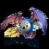 480px-Meta Knight SSB4
