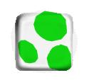 EggBlock