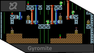 GyromiteVersusIcon