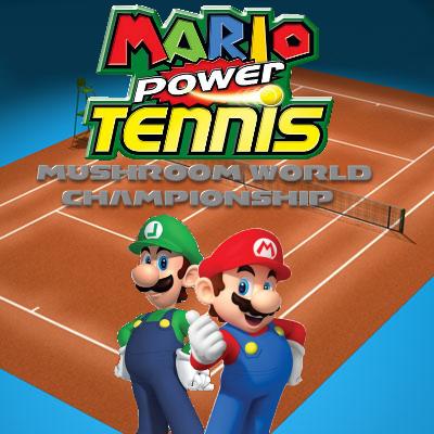 File:Mario Power Tennis Mushroom World Championship.PNG