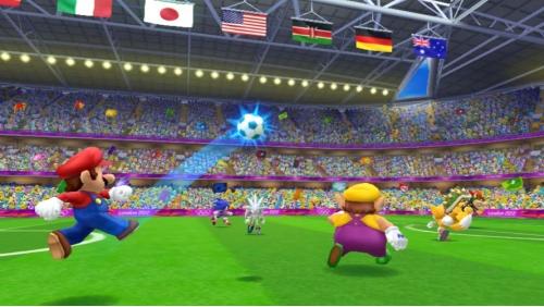 File:Mario soccer.png