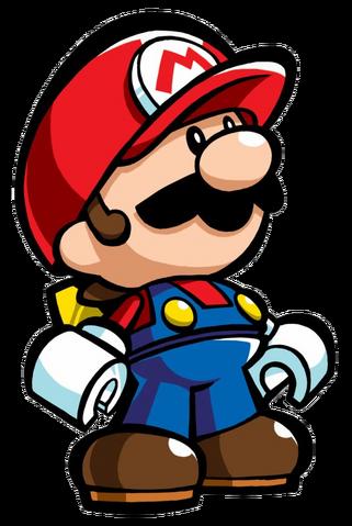 File:Mini Mario MVDK5TSMR.png