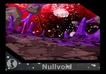 NullvoidBox